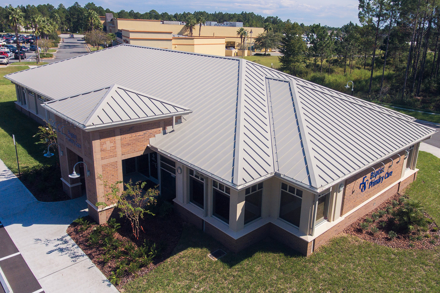 Cost of installing a metal roof how much to replace a roof for How much is framing per square foot