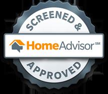 HomeAdvisor ProFinder