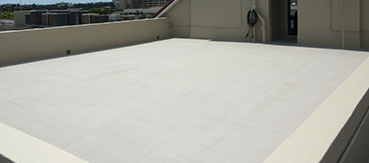 Waterproof Deck Systems 169 Watertight Metal Roofing Systems