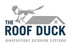 The Roof Duck